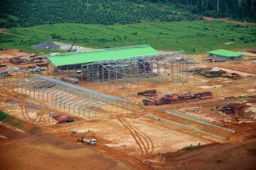 OLAM Mouila Mill-2