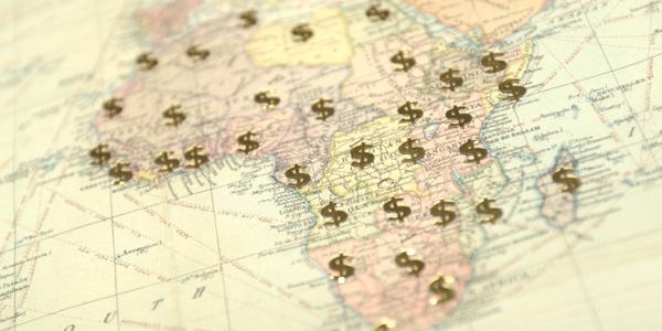 africa-investment-1