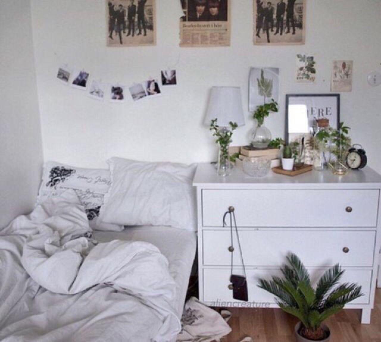 "AESTHETIC // A ""GUIDE"" - Room Decor - Wattpad on Room Decor Aesthetic id=13680"