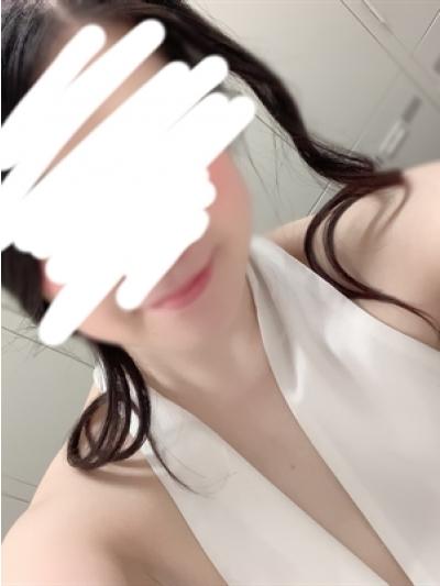 神田セクキャバ・おっパブ【エマニエル】セクシーキャバクラ公式HP 在籍キャスト みあきプロフィール写真
