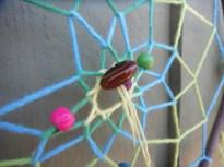 center seed bead