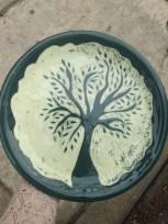 large tree paten