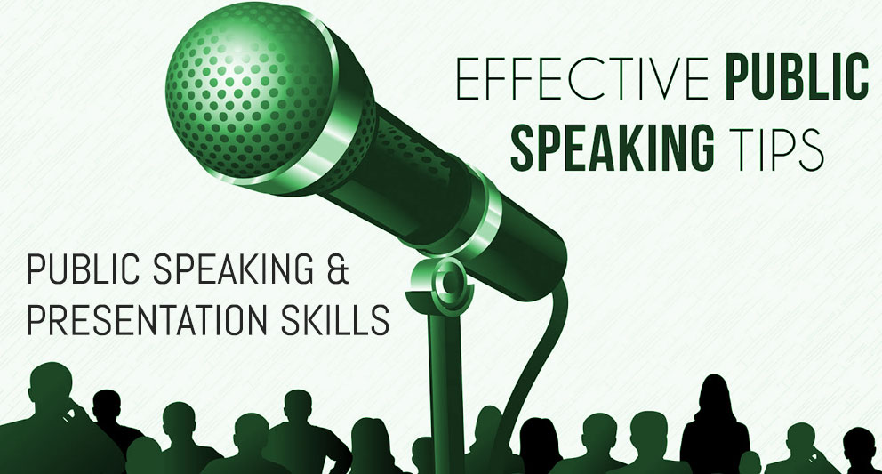 public speaking and presentation skills course holiday inn 4th