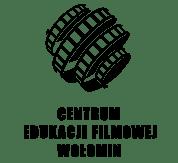 Centrum Edukacji Filmowej Wołomin