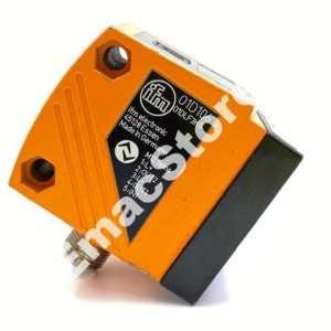 sensor de distancia 01D106 IFM