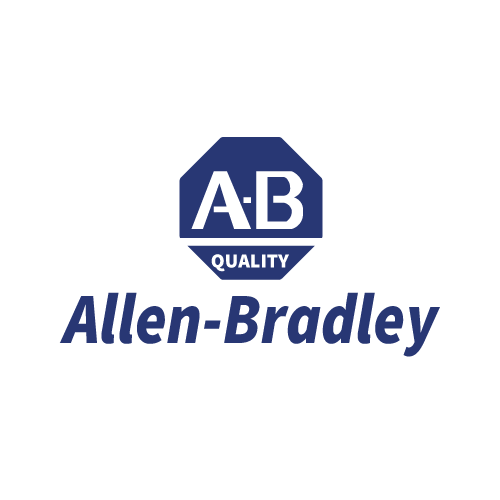 emac stores distrbuidor de productos allen bradley