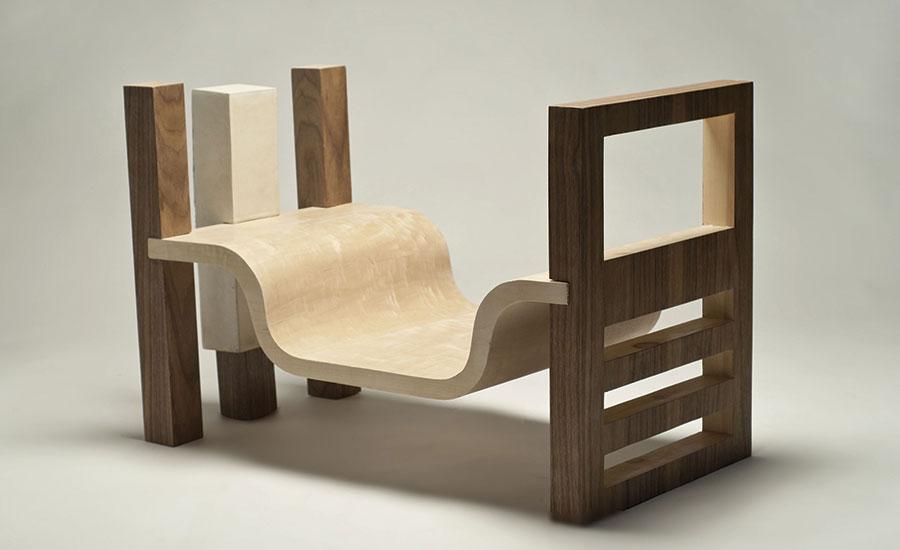 taula / Sergi Oller