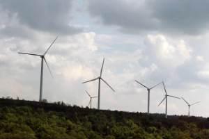 Atlantic Wind Connection, Credit: Viviandnguyen, FlickrCC