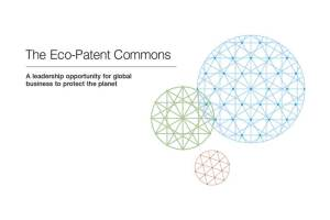 green patents' width=