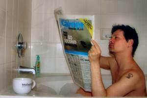 job hunt credit: Aaron Edwards, FlickrCC