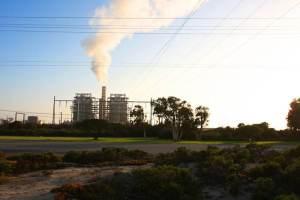 coal plant credit: Rennett Stowe, FlickrCC