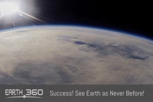 earth360