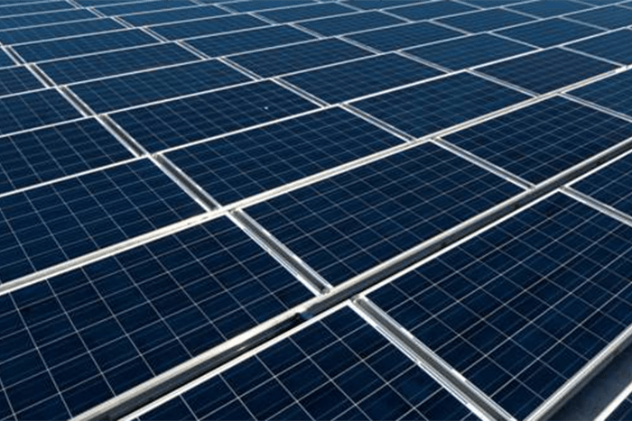 solar EarthTalk: Questions & Answers About Our Environment