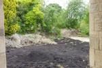 add compost