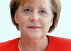 German renewable
