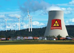 German renewable