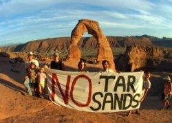 tar sands' width=