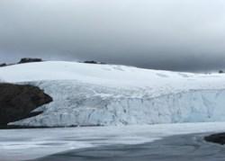 Peru glaciers' width=
