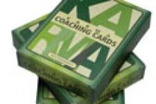 1173118688T_Coaching-cards