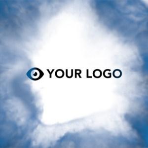 Smoke Logo 2