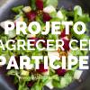 Projeto emagrecer certo Participe