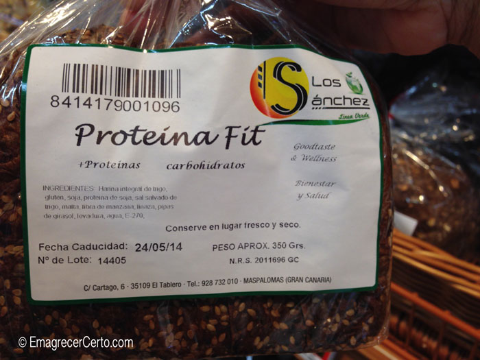 proteina-fit