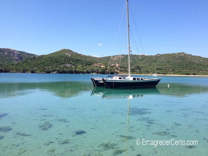 barco-na-italia