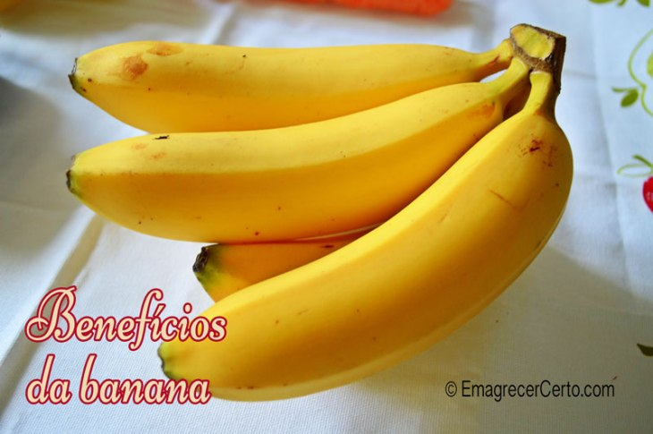 beneficios-banana