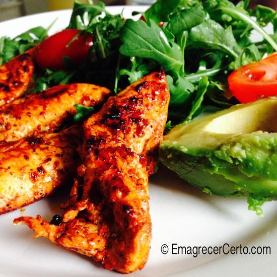 frango-marinado-com-pimenta