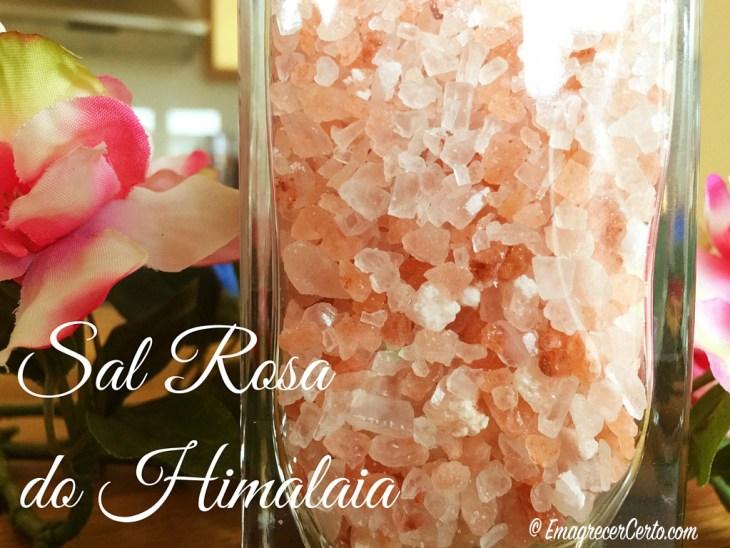 sal rosa do himalaia