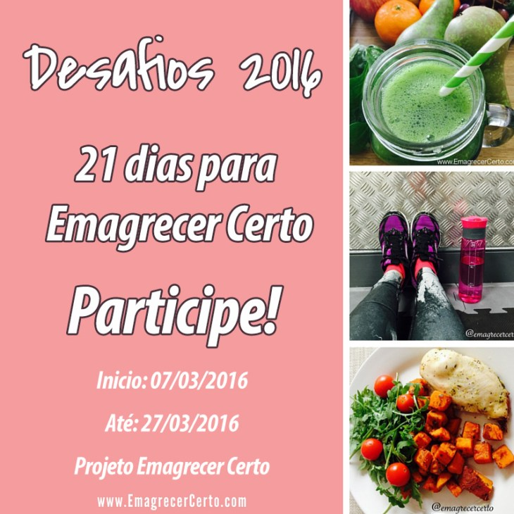 desafios21dias