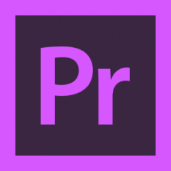 Adobe-premiere