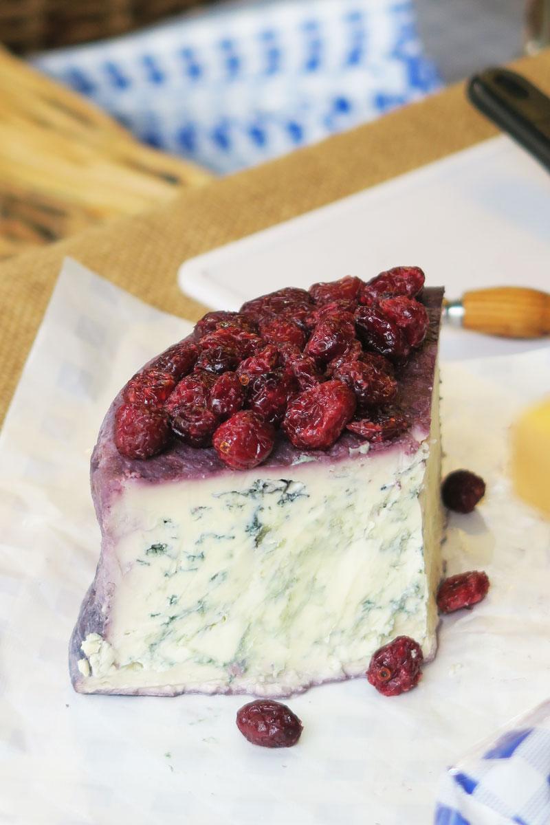 borough market drunk cheese london