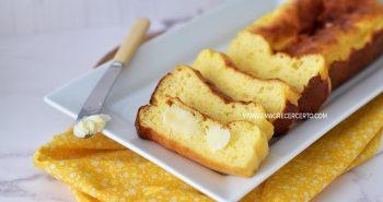 Pão de leite sem farinha | Blog Emagrecer Certo