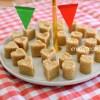 Paçoca Sem Açúcar Fit Diet - Blog Emagrecer Certo