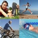 Atividade Física: importância e benefícios