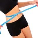 Como afinar a cintura em uma semana