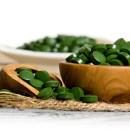 Dieta detox em cápsulas, será que funciona mesmo?