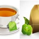 7 tipos de chás que depuram e emagrecem