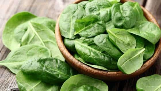17 Alimentos que Baixam a Pressão