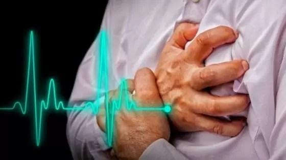 Insuficiência Cardíaca Congestiva Causas-Miocardiopatia Dilatada