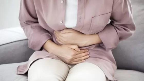 tratamentos para gastrite
