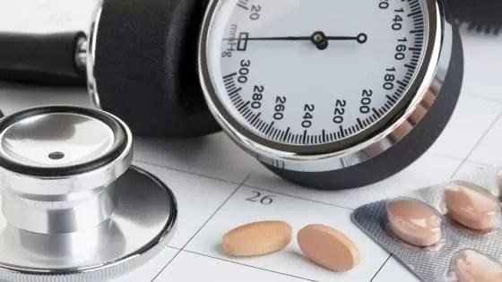 Estatina Pode Ser a Prevenção a Ataques Cardíacos