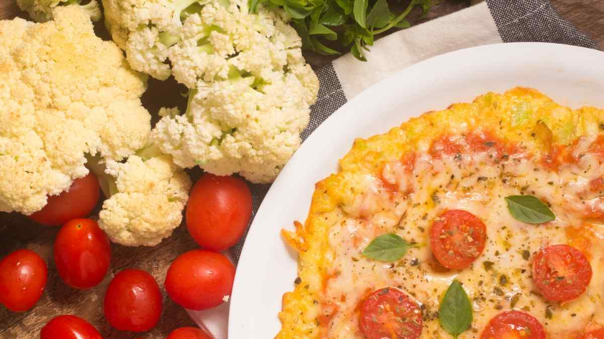 receita-de-pizza-de-couve-flor-para-diabeticos