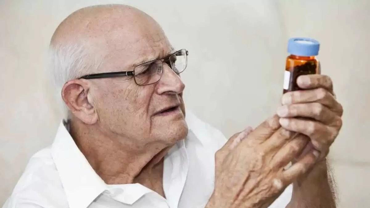 Quais os benefícios do cloreto de magnésio para a saúde do diabético?