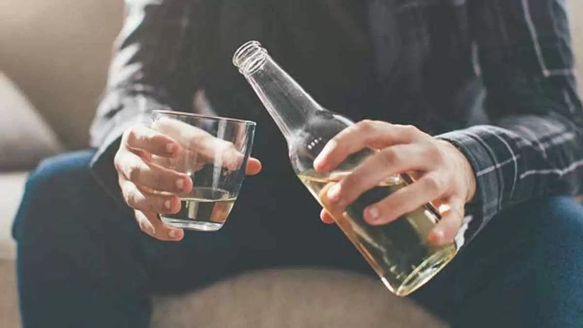 Quem tem colesterol alto pode beber cerveja?