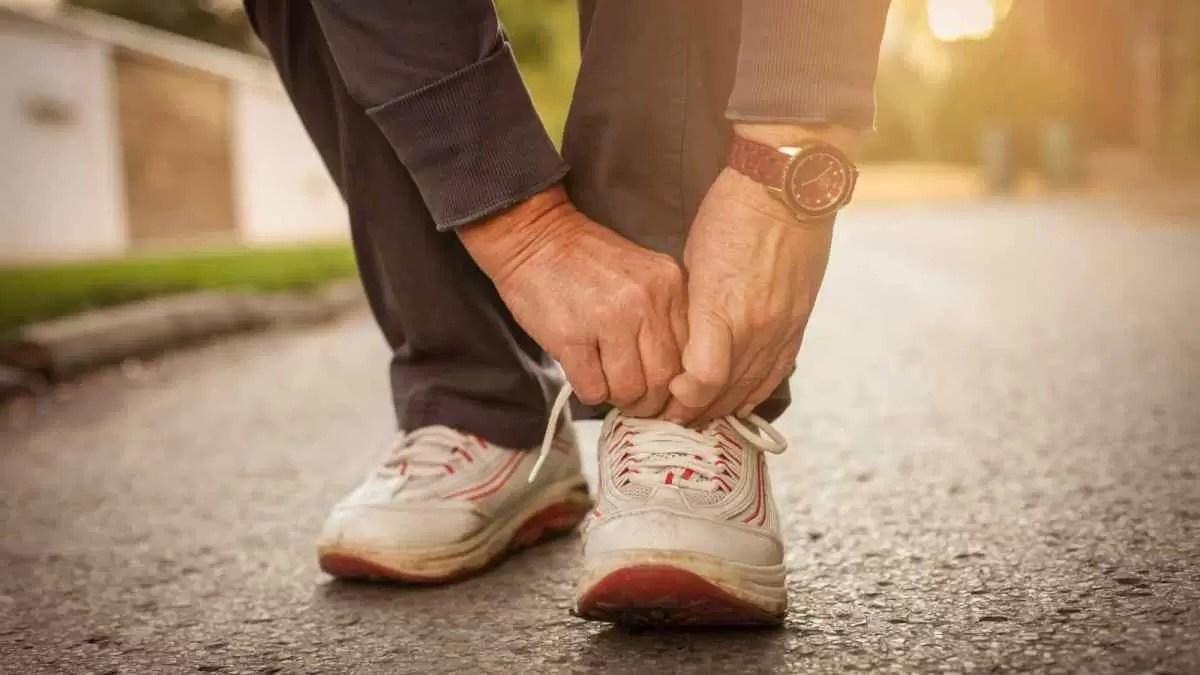 Caminhar 1 Hora Todos os Dias Emagrece?