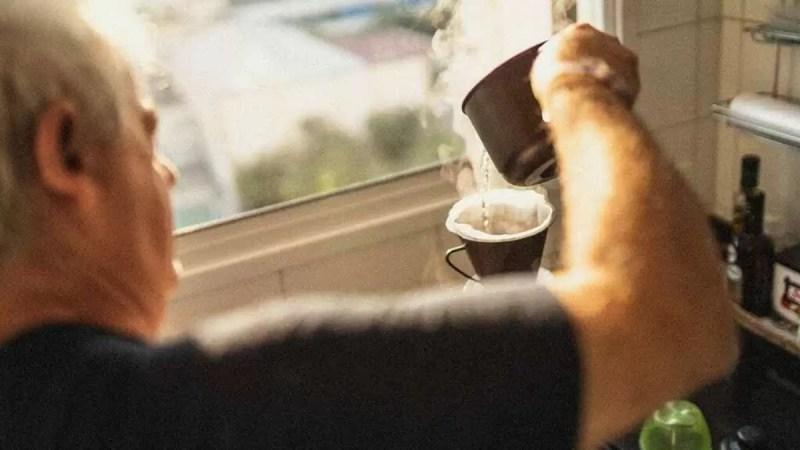 Diabético Pode Tomar Café ?