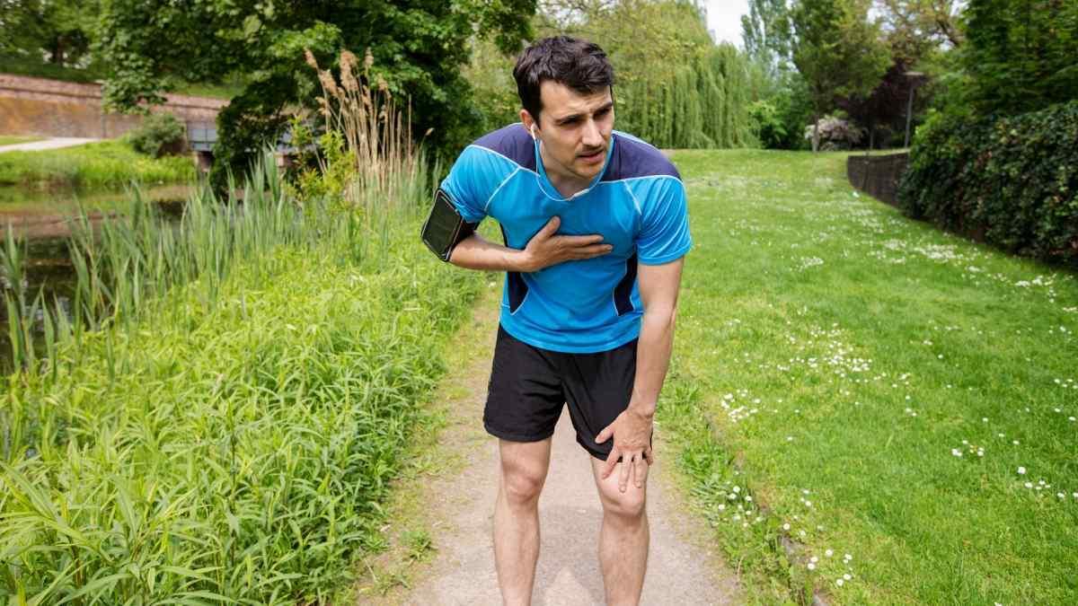 Como Saber se Seu Corpo Está em Cetose?