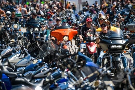 200807193154 01 sturgis for biker rally